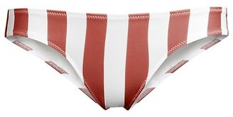 Solid And Striped The Elle Bikini Bottom