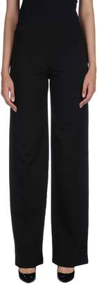 1 One 1-ONE Casual pants - Item 13022023VT