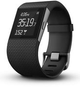 Fitbit Surge Activity Tracker Wristband