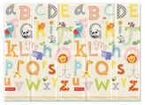 Fisher-Price® ABC Portable Play Mat