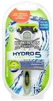 Wilkinson Sword Hydro 5 Sensitive Razor