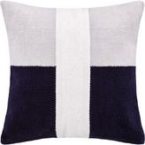 Sheridan Bourkley Cushion