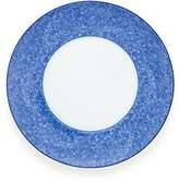 Mottahedeh Blue Shou Bread & Butter Plate