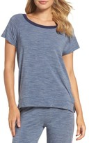 DKNY Women's City Essentials Lounge Top