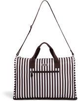 Henri Bendel Packable Overnight Bag