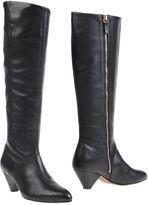 M Missoni Boots