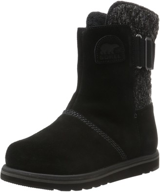 Sorel Women's Rylee Boot