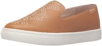 Soludos Women's Slip On Fashion Sneaker