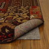 Mohawk Home Supreme Dual-Surface Rug Pad
