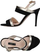 Twiggy Sandals - Item 11275651