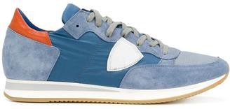 Philippe Model Tropez sneakers