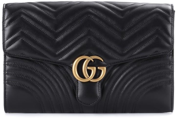 349dd0c0471d Gucci Clutches - ShopStyle