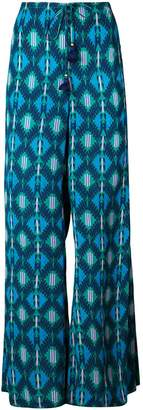 Figue Saanchi trousers
