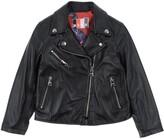 MSGM Jackets - Item 41671494
