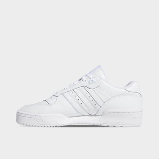 adidas Men's Rivalry Low Casual Shoes