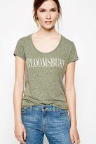Jack Wills Beachampton T-Shirt