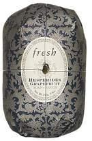 Fresh Hesperides Grapefruit Oval Soap, 250g