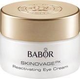 Babor Skinovage PX Sensational Eyes Reactivating Eye Cream