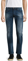 Diesel Safado Relaxed Fit Jeans