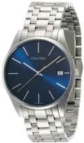 Calvin Klein Men's Watch K4N2114N