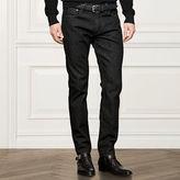 Ralph Lauren Purple Label Slim-Fit Stretch Jean