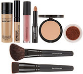 bareMinerals bareSkin Beautifully Balanced 8-pc Auto-Delivery