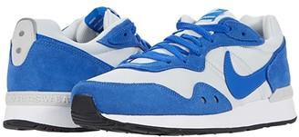Nike Venture Runner (Light Smoke Grey/White/Black) Men's Shoes