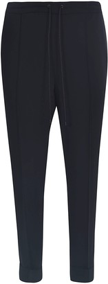 Kenzo Tailored Jogging Track Pants