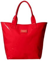 Seafolly Hit the Beach Tote