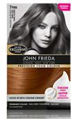 John Frieda Precision Foam Colour Salon Blends