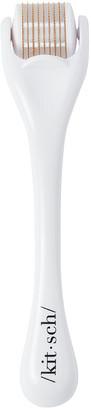 Kitsch Micro Derma Facial Roller Palm