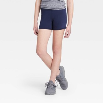 Girls' Tumble Shorts - All in MotionTM