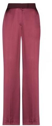 Frenken Casual trouser