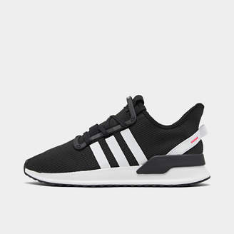 adidas Men's U_Path Run Casual Shoes