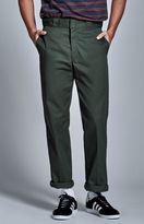 Dickies Olive Original 874 Work Pants