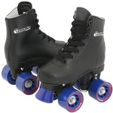 Chicago Skates - Youth Rink Skate Wheeled Shoes