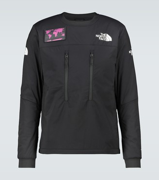 The North Face Light Ventrix crewneck sweatshirt