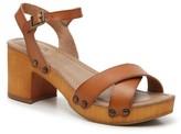 Mia Susan Platform Sandal