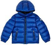 Moncler New Zin Padded Jacket