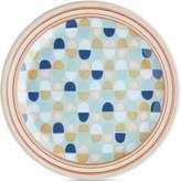Denby Dinnerware, Heritage Pavilion Accent Salad Plate