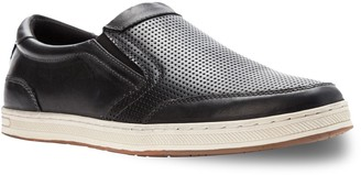 Propet Logan Men's Sneakers