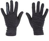 Brooks Dash Glove 8142780