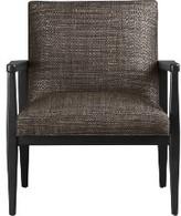 Van Dyke Chair