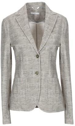Circolo 1901 Suit jacket