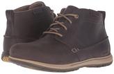 Columbia Davenport Chukka Waterproof Leather