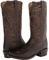 Lucchese HL1503.73