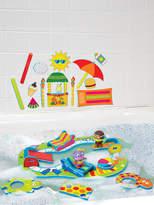 Alex Splish Splash Pool in the Tub
