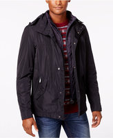 Barbour Men's Waterproof Tulloch Jacket