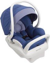 Maxi-Cosi Mico Max 30 Infant Car Seat - White Collection - Devoted Black