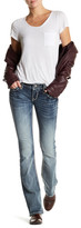 Rock Revival Kailyn Denim Boot Cut Jean
